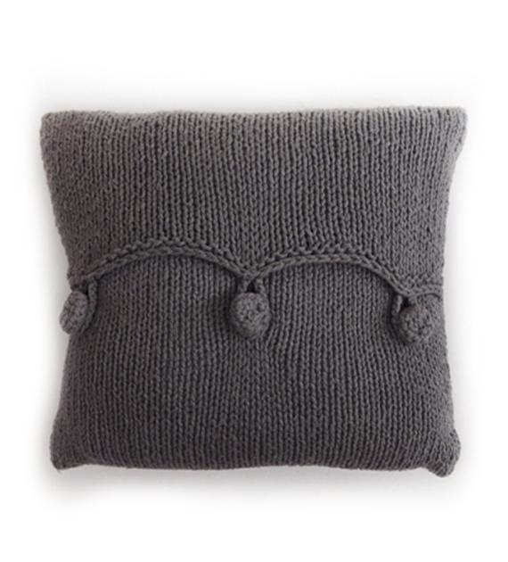 almohadon-chaco-gris-oscuro