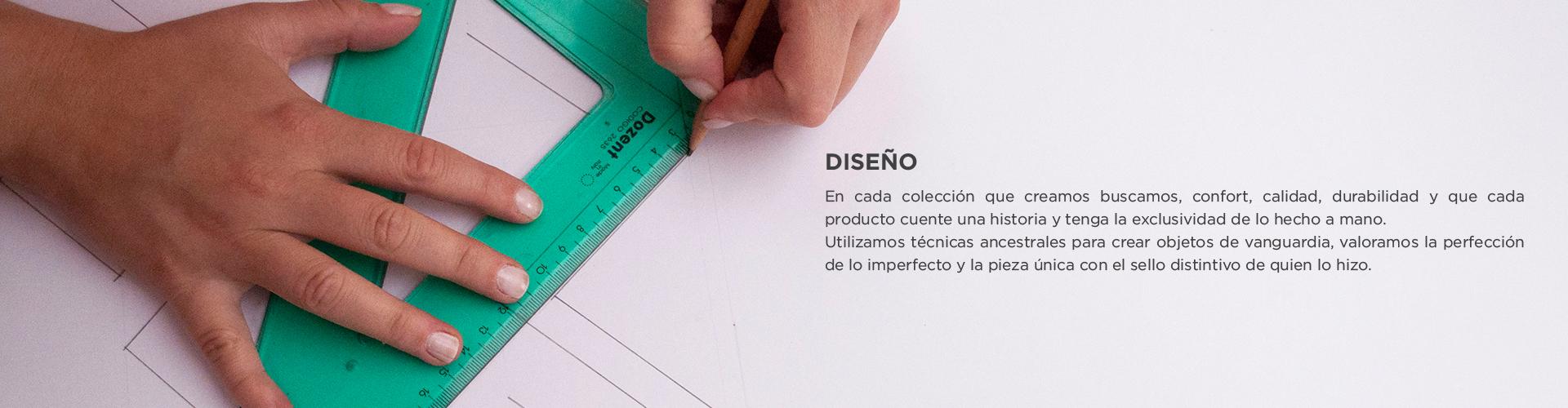 Tienda de costumbres productos de dise o artesanal argentino for Estudiar diseno de interiores en argentina